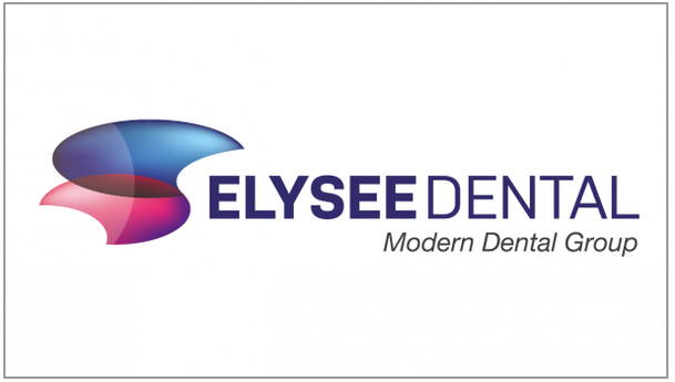 Elysee Dental